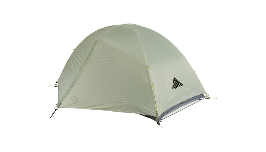 Mountain Hardwear Skyledge 3 DP Smokey Sage (304)